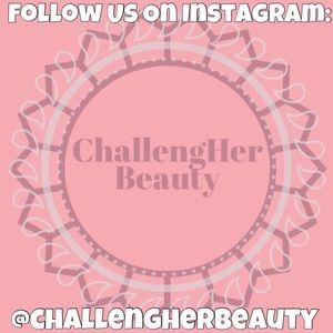 Accessories - 💖 Follow Us On Instagram 💖